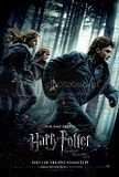 Harry Potter 71